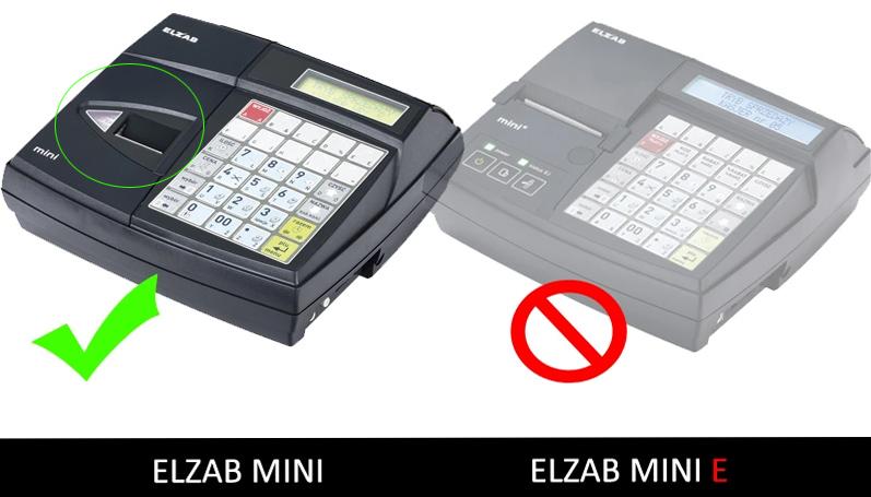 elzab mini
