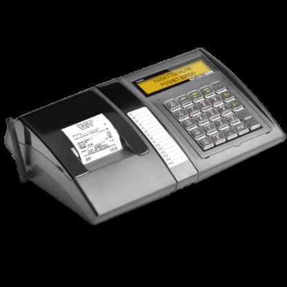 juzwsprz online mobilna kasa fiskalna bingo online 1 1