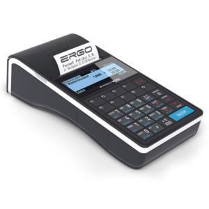 wpsrzedazy posnet ergo online kasa fiskalna mobilna 1